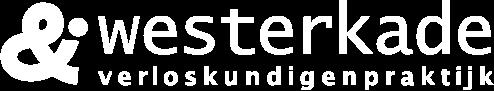 Logo Verloskundigen Westerkade